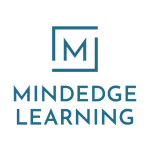 MindEdge Logo