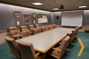 fallerius conference room