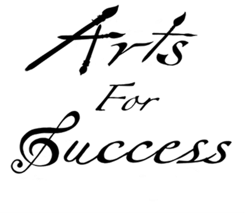 Art for success logo